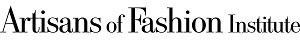 artisans of fashion institute logo